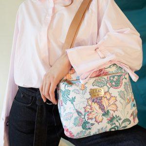 folklore shoulder bag